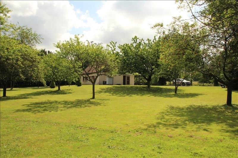 Sale house / villa Auvers sur oise 470000€ - Picture 2