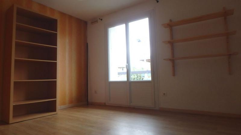 Location appartement Toulouse 1250€ CC - Photo 4
