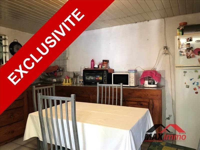 Vente maison / villa L etang sale 307000€ - Photo 5
