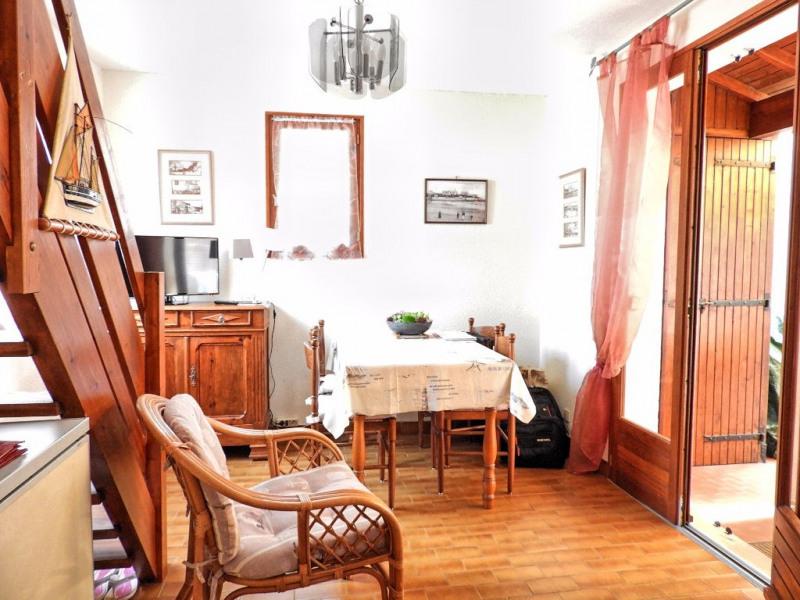 Vente maison / villa Saint palais sur mer 164300€ - Photo 4