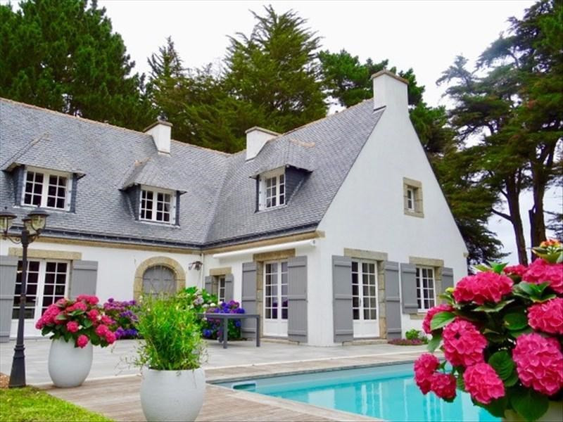 Vente de prestige maison / villa Guerande 1248000€ - Photo 1