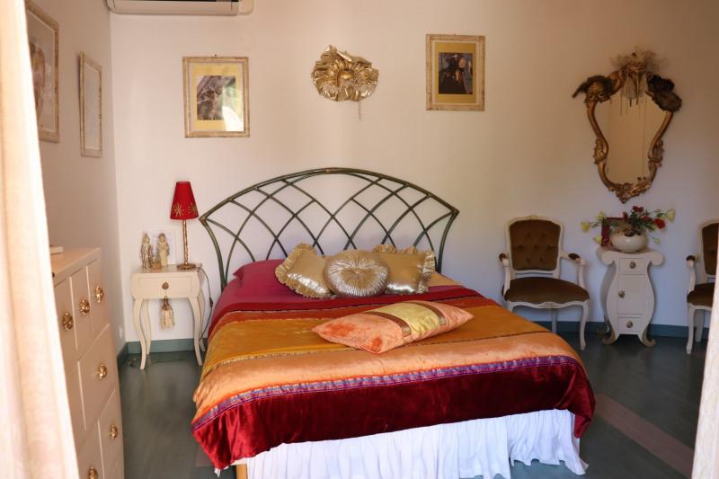 Location vacances maison / villa Grimaud 5000€ - Photo 24