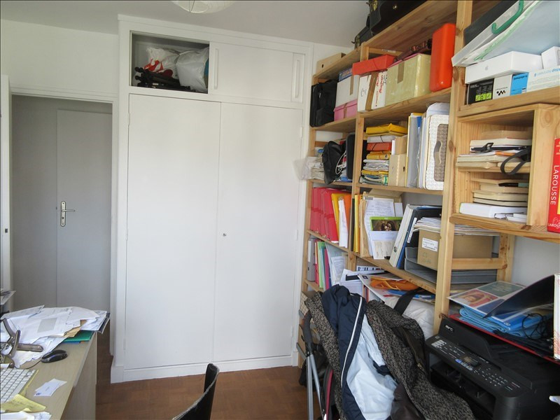 Vente appartement Paris 20ème 430 000€ - Photo 3