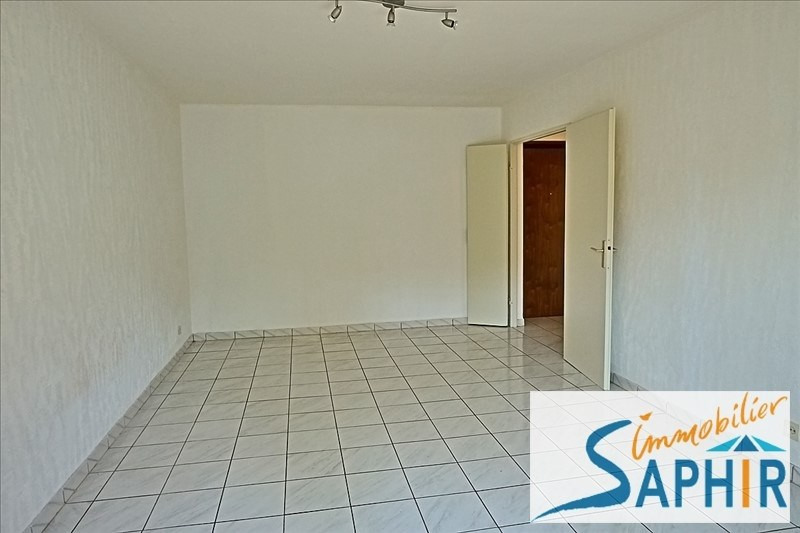 Sale apartment Toulouse 113 000€ - Picture 8