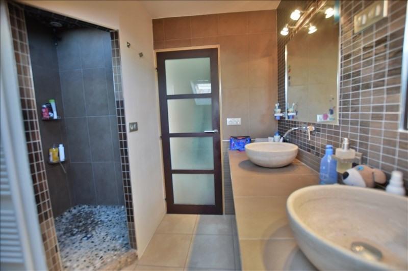 Vente appartement Pau 149000€ - Photo 5