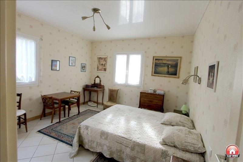 Sale house / villa Bergerac 295000€ - Picture 5