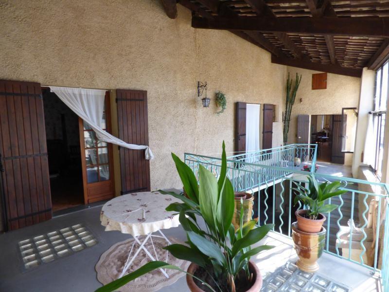 Vente maison / villa St laurent de carnols 177000€ - Photo 2