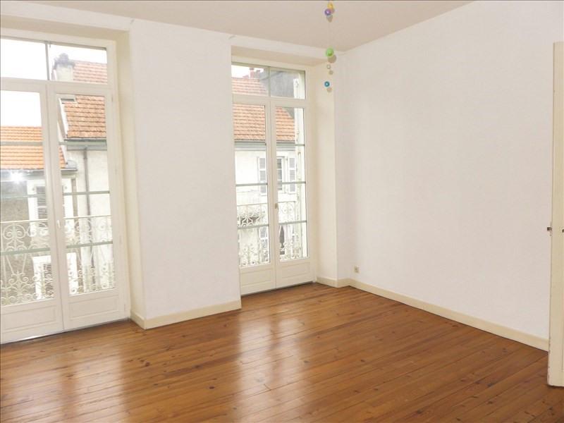 Location appartement Pau 500€ CC - Photo 2