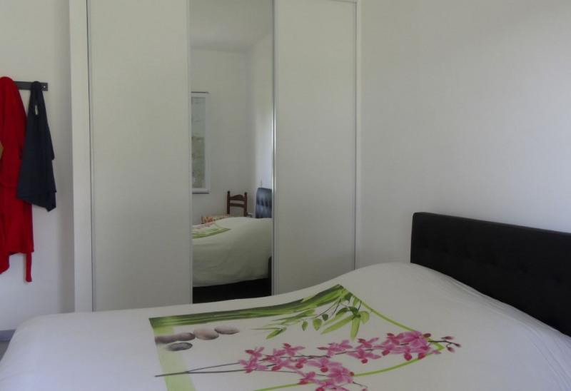 Sale house / villa La rochelle 203000€ - Picture 8