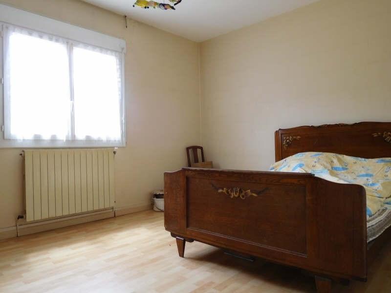 Vente maison / villa St andre de cubzac 234000€ - Photo 5