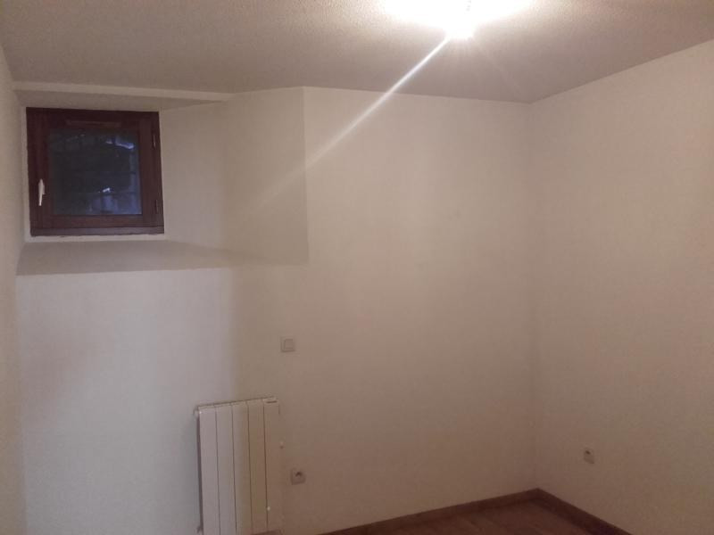 Vente appartement St bonnet en champsaur 85 700€ - Photo 5