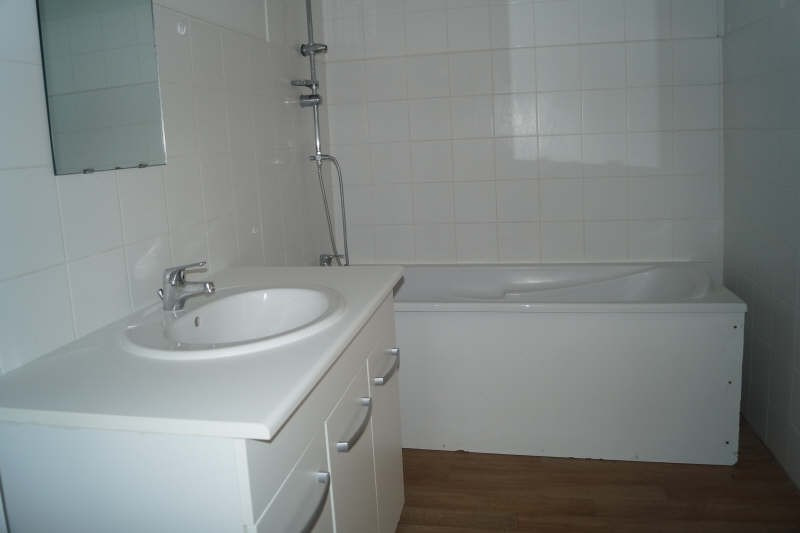 Sale apartment Arras 117 000€ - Picture 6