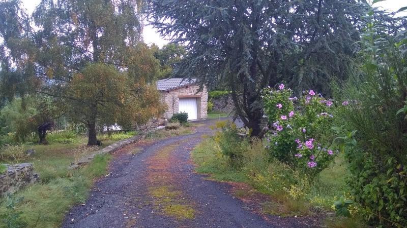 Sale house / villa St hostien 137800€ - Picture 9