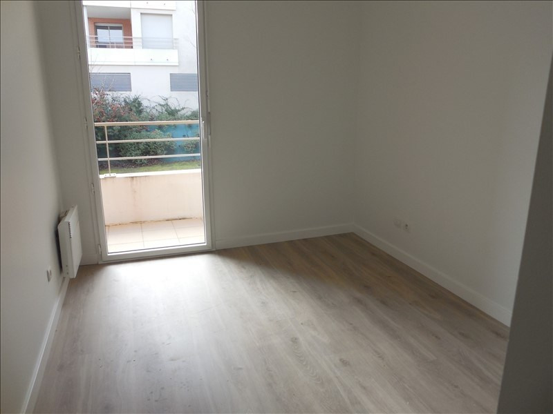 Sale apartment Toulouse 230 000€ - Picture 4