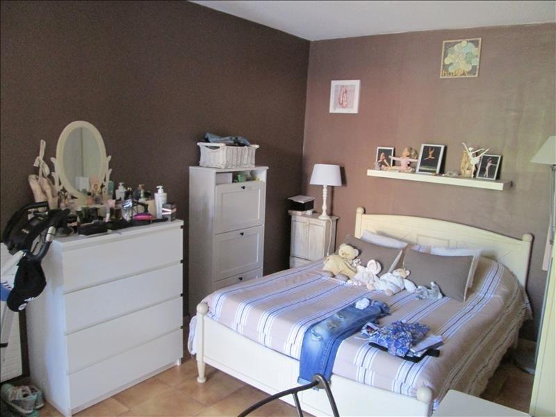 Vente maison / villa Sete 299000€ - Photo 4