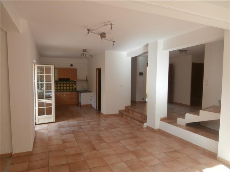 Location maison / villa Manosque 1300€ CC - Photo 4