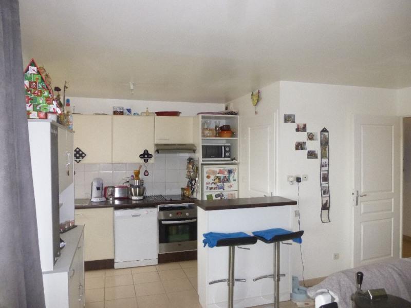 Vente appartement Toulouse 195000€ - Photo 4