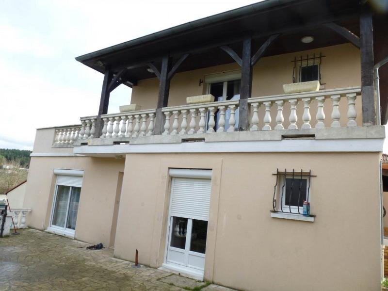 Vente maison / villa Saint-just-malmont 218000€ - Photo 3
