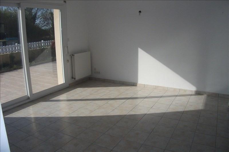 Sale house / villa Esquibien 155854€ - Picture 2