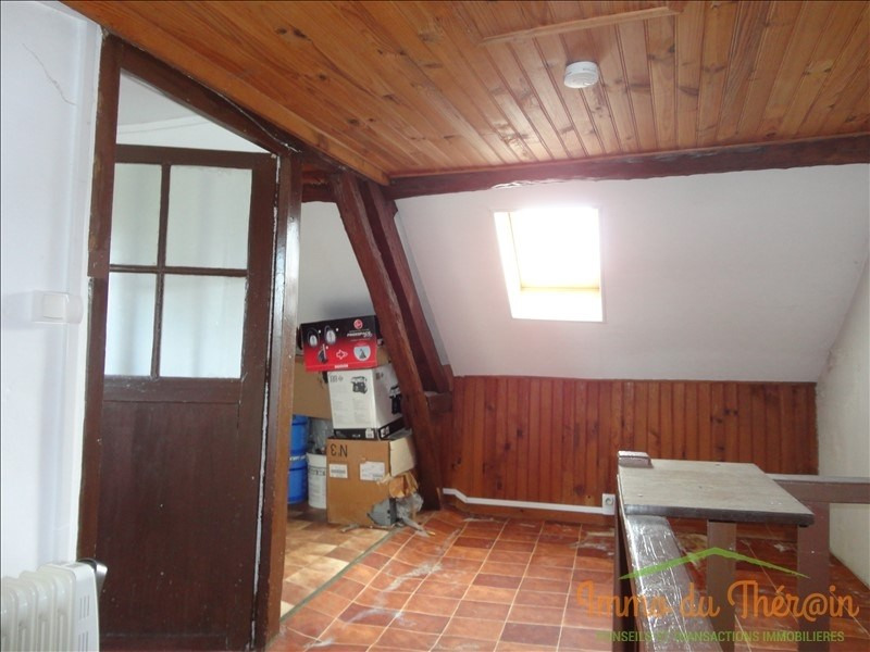 Sale house / villa Clermont 115 500€ - Picture 5
