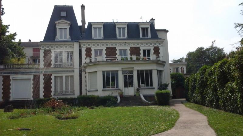Vente appartement Créteil 289000€ - Photo 2