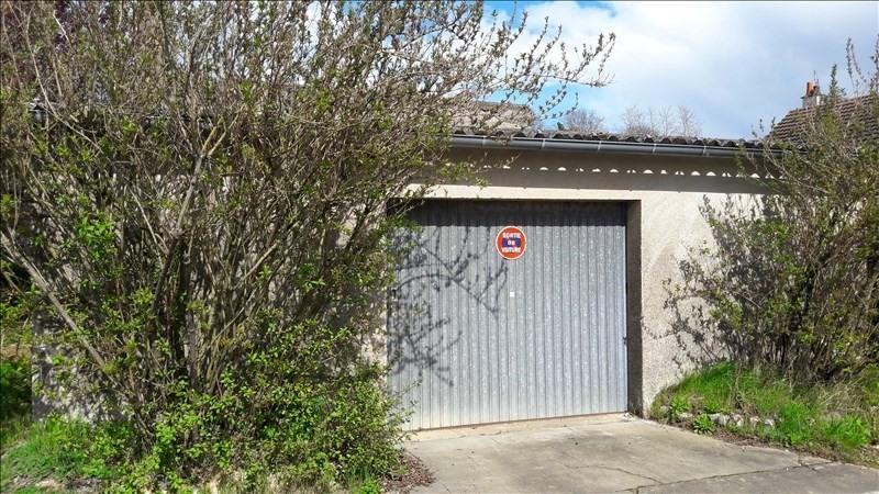 Sale house / villa Vendôme 119485€ - Picture 7