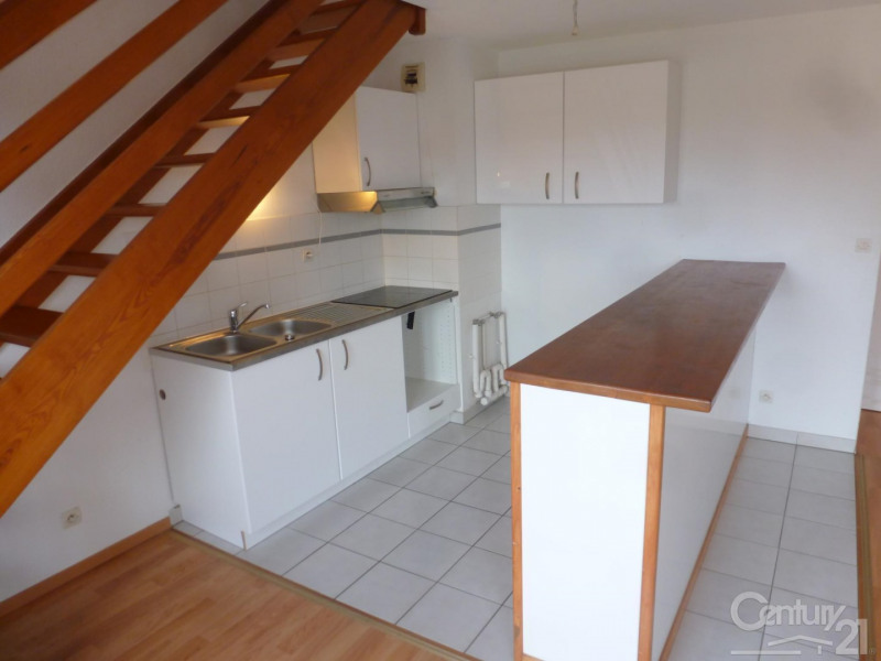 Rental apartment Toulouse 646€ CC - Picture 7