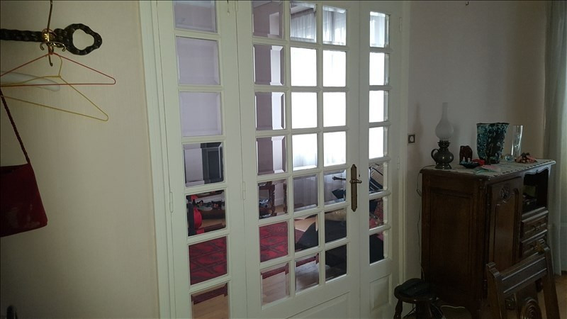 Vente appartement Saint brieuc 180 050€ - Photo 8