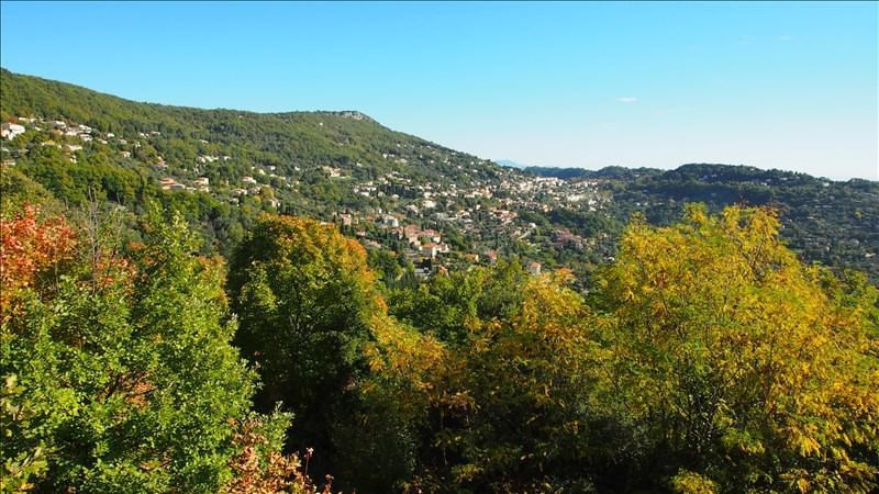 Vente appartement Grasse 259 000€ - Photo 7