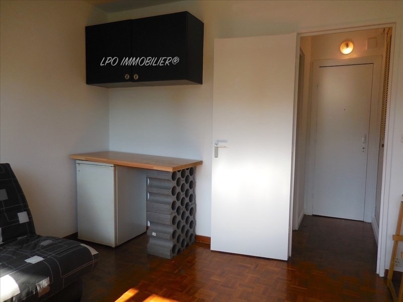 Location appartement Marly le roi 490€ CC - Photo 2