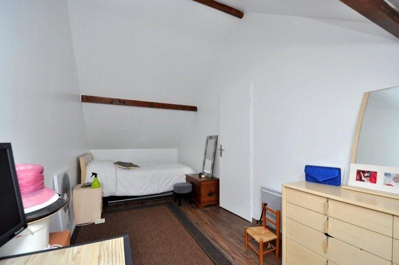 Vente maison / villa St germain les arpajon 325000€ - Photo 15