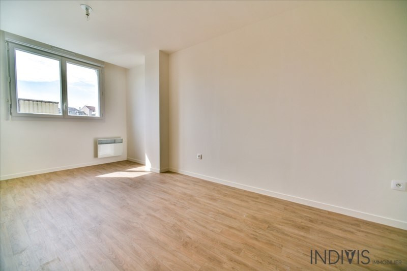 Vente appartement Suresnes 438 000€ - Photo 4