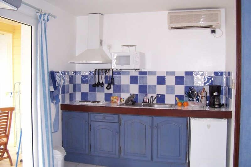 Location appartement Ravine des cabris 457€ CC - Photo 3