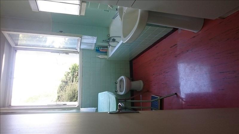 Vente maison / villa Latronquiere 74550€ - Photo 8