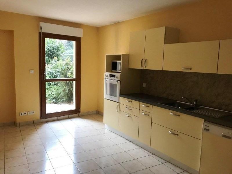 Revenda apartamento Colmar 473000€ - Fotografia 5