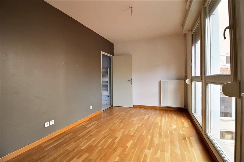Vente appartement Villefranche sur saone 94 000€ - Photo 4