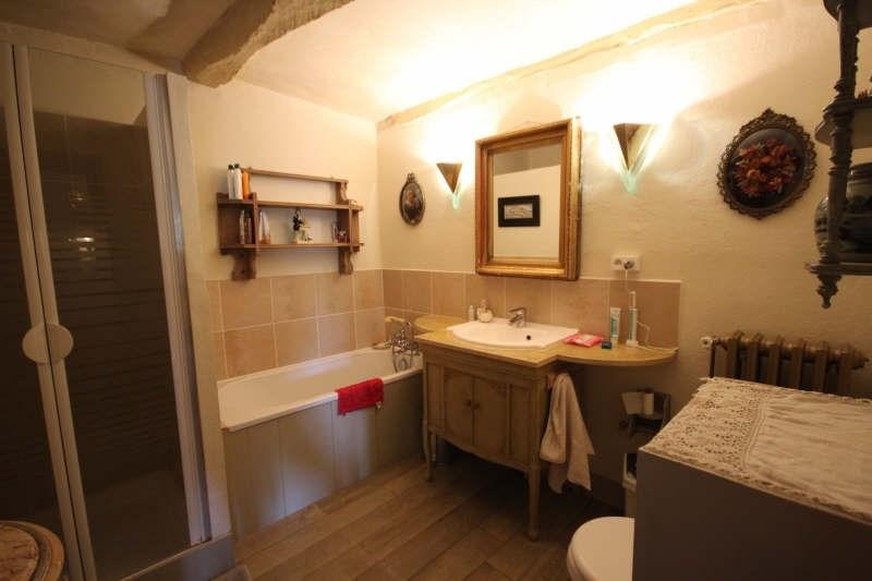 Deluxe sale house / villa Varen 385000€ - Picture 8