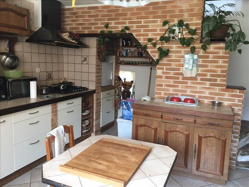 Sale house / villa La ferte sous jouarre 260000€ - Picture 3