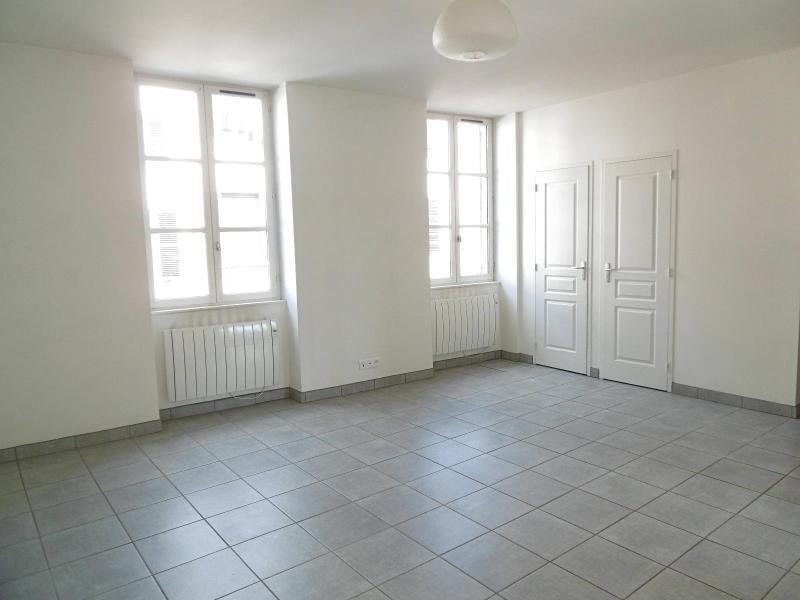 Location appartement L'arbresle 550€ CC - Photo 5