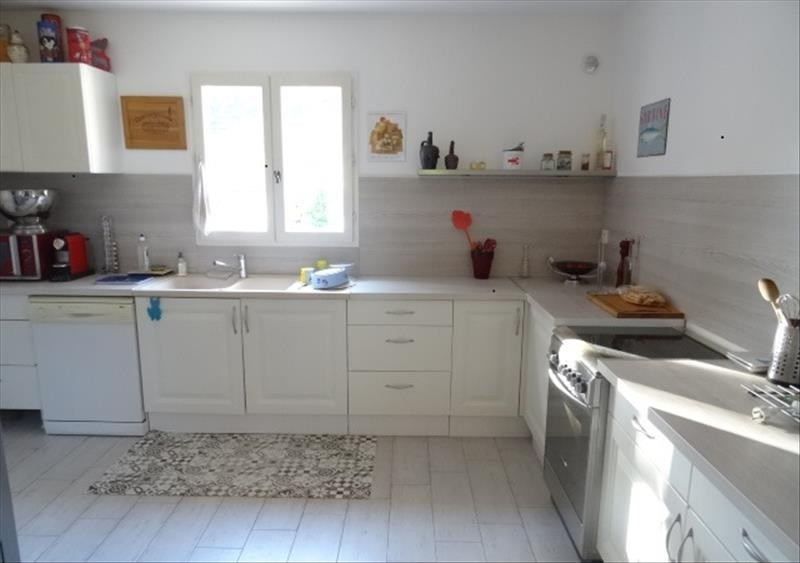 Vente maison / villa Peynier 373 000€ - Photo 3