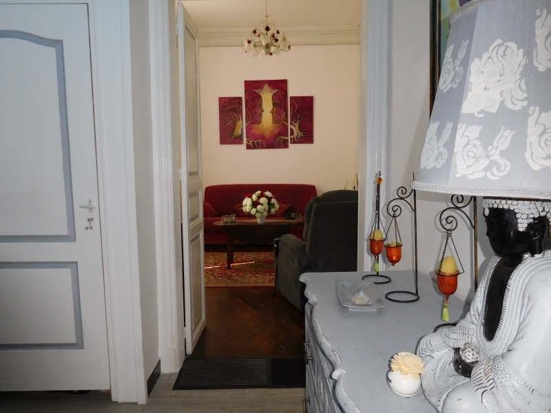 Vente appartement Carpentras 159900€ - Photo 7
