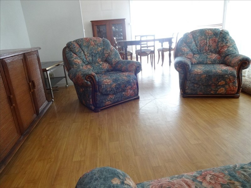 Vente appartement Perpignan 99000€ - Photo 4