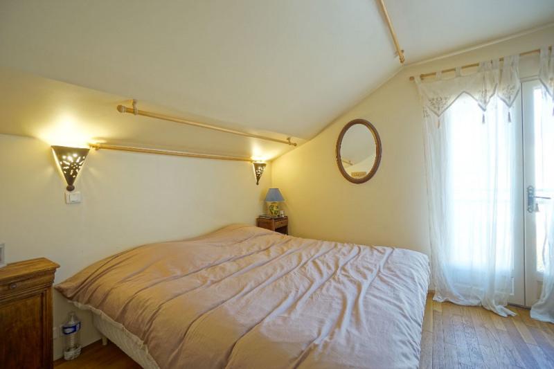 Vente maison / villa Les andelys 212000€ - Photo 6