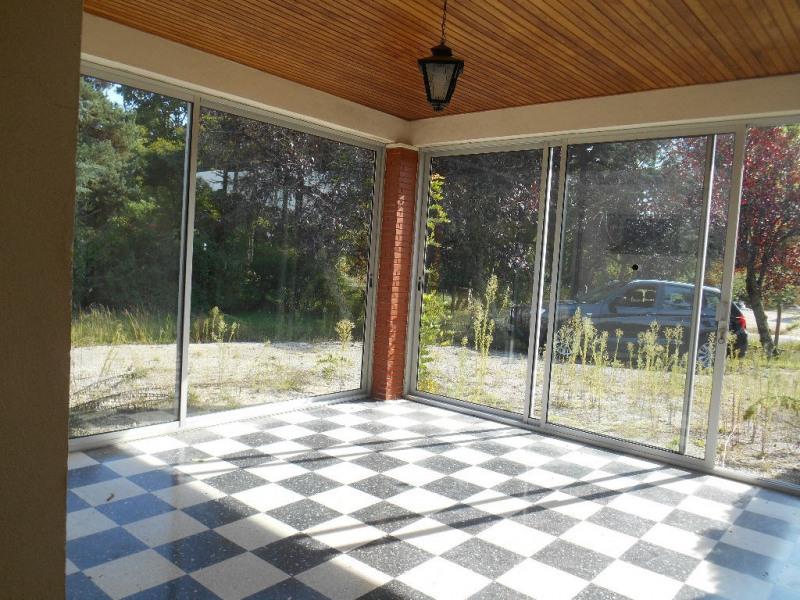 Sale house / villa La brede 350000€ - Picture 9