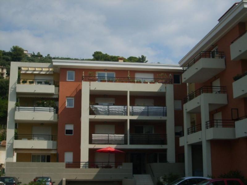 Location appartement Nice 935€ CC - Photo 8