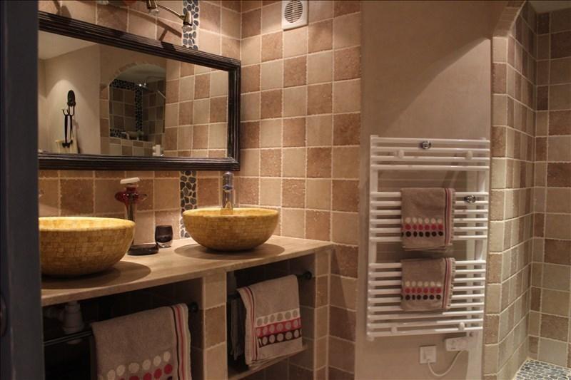 Immobile residenziali di prestigio casa Carpentras 975000€ - Fotografia 10