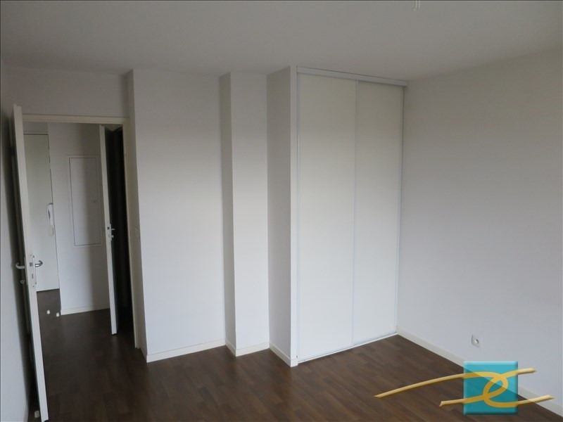 Location appartement Villenave d ornon 595€ CC - Photo 9