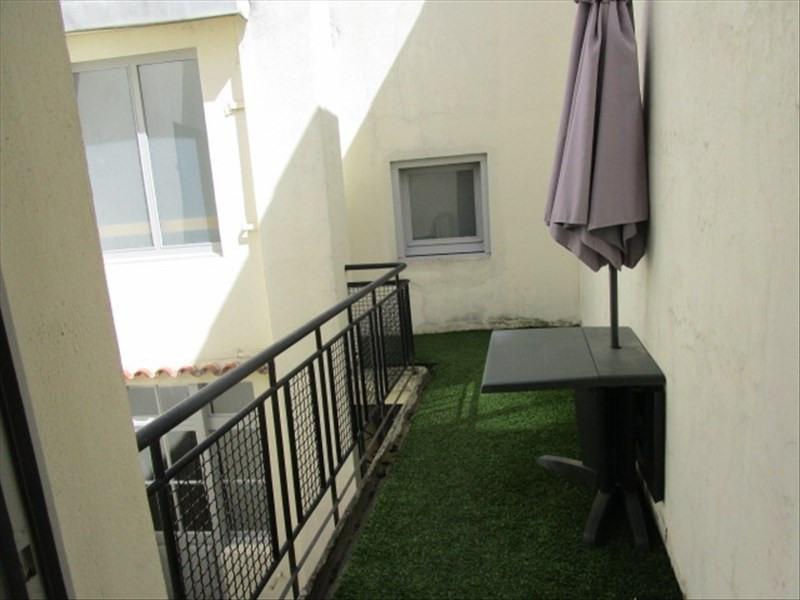 Location appartement Carcassonne 555€ CC - Photo 2