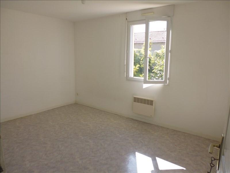 Venta  casa Poitiers 152000€ - Fotografía 6