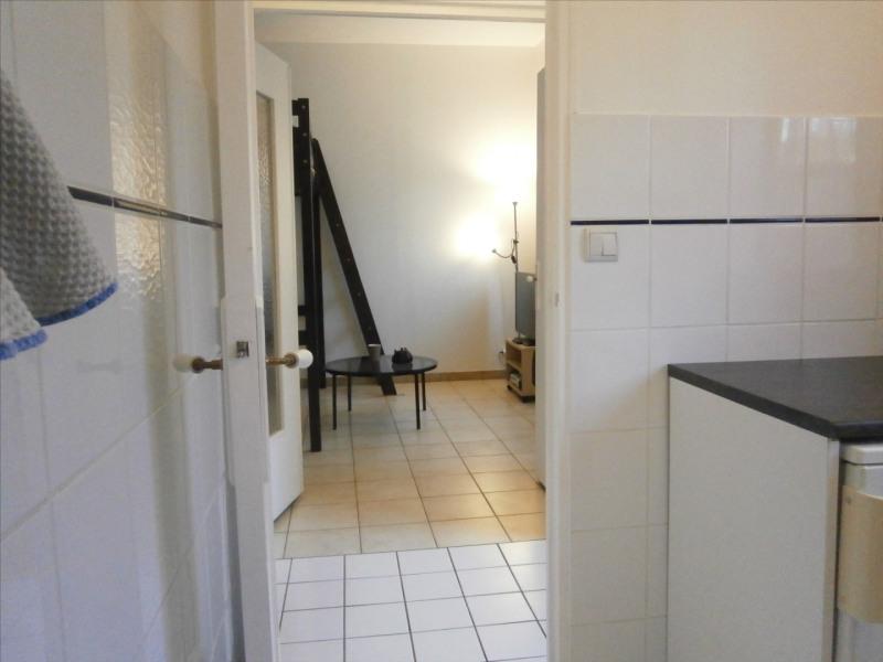 Location appartement Fontainebleau 730€ CC - Photo 11